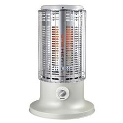 #린나이 가스 로터리히터RRH-9500