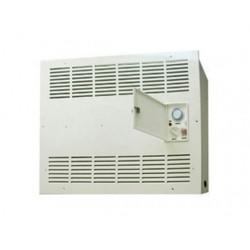 #코퍼스트 고효율 매립형 전기컨벡터PT-1250I 1kw 컨벡터(3~4평형)