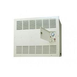 #코퍼스트 고효율 매립형 전기컨벡터PT-750I 0.75kw 컨벡터(1~2평형)
