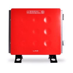 #라미 전기 컨벡터[LMH-C500](5~6평형)