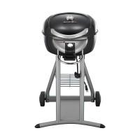[홈앤쇼핑_방송상품] 미국 Char-Broil 파티오비스트로 240(전기)